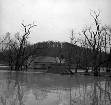to locate this image on the American Memory website use search terms WINCHESTER FLOOD WATERS