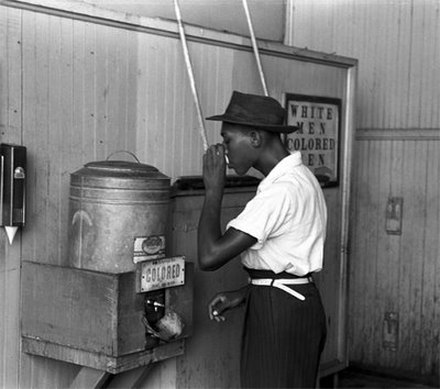 to locate this image on the American Memory website use search terms STREETCAR, WATER and COOLER